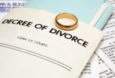 Call Hancock Hollow Group to discuss valuations for Montgomery divorces